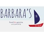 Barbara's on the Bay